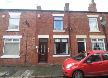Thumbnail 2 bed terraced house for sale in Bleakledge Grove, Hindley, Wigan