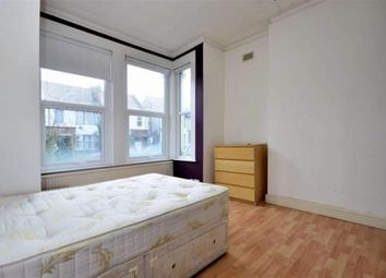 Thumbnail 3 bed property to rent in Chase Green Avenue, Enfield