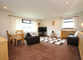 Thumbnail 3 bed bungalow for sale in Macarther Crescent, Maddiston, Falkirk