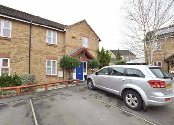 3 bed semi-detached house for sale in Saxifrage Square, Oxford OX4