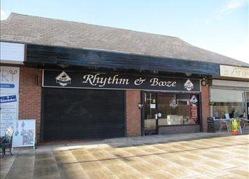 Thumbnail Retail premises to let in 28B & 28c Laughton Road, Dinnington, Sheffield