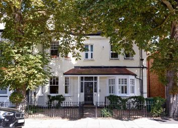 Thumbnail 1 bed flat for sale in Popes Grove, Twickenham