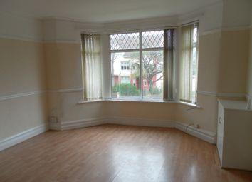 Thumbnail 1 bedroom flat to rent in Ronald Road, Waterloo