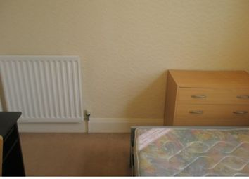 Thumbnail 3 bed flat to rent in Valley View, Newcastle Upon Tyne