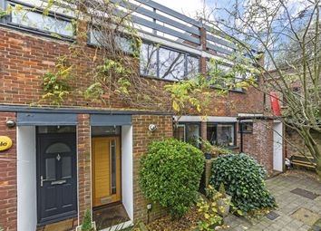 3 bed property for sale in Netherleigh Close, Hornsey Lane, London N6