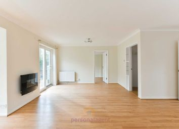 Thumbnail 4 bed detached house to rent in North Acre, Banstead
