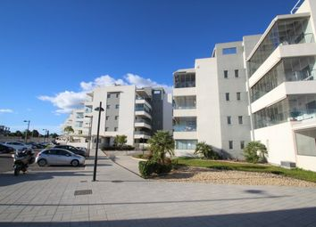 Thumbnail 2 bed apartment for sale in Los Dolses, Spain