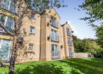 2 bed flat for sale in Carolina Court, Broughty Ferry Road, Dundee, Angus DD4