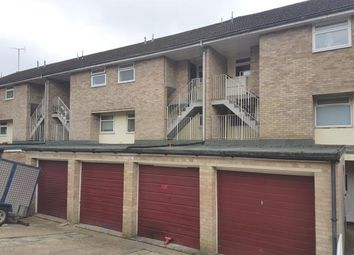Thumbnail 2 bed flat for sale in Roseholme, Maidstone, Kent
