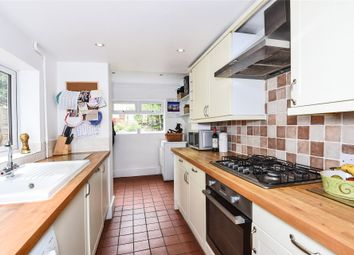 Thumbnail 2 bed end terrace house to rent in Frederick Place, Wokingham, Berkshire