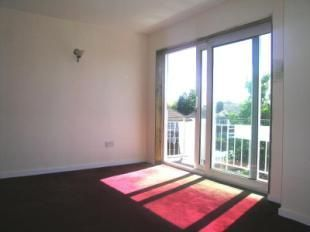 Thumbnail 3 bed flat to rent in Wyatt Road, Staines-Upon-Thames