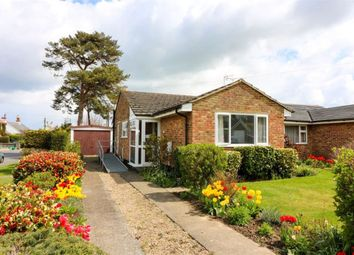 Thumbnail 2 bed bungalow to rent in Temple Way, Worth, Deal