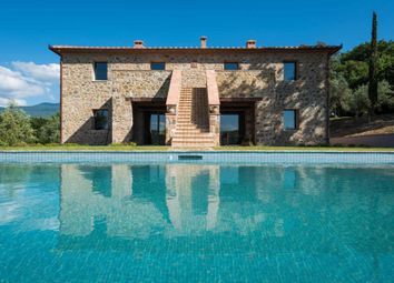 Thumbnail 6 bed country house for sale in Strada Provinciale Cipressino, Castel Del Piano, Grosseto, Italy