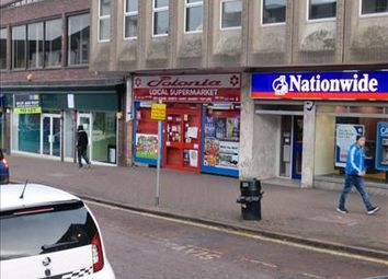 Thumbnail Retail premises to let in 55 High Street, Dudley, West Midlands