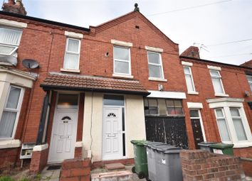 Thumbnail 2 bed flat to rent in Union Street, Wallasey