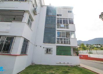 Thumbnail 3 bed apartment for sale in Alhaurin El Grande, Málaga, Spain