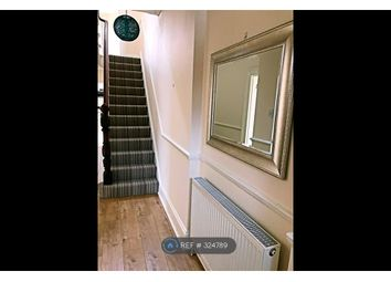 Thumbnail Room to rent in Glenville Road, Plymouth