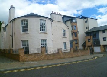 Thumbnail Room to rent in Mcvicars Lane, Dundee