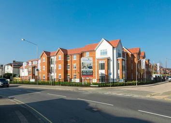 Thumbnail 2 bedroom property for sale in Pinewood Gardens, Southborough, Tunbridge Wells