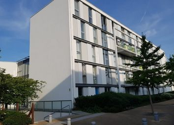 Thumbnail 1 bedroom flat for sale in Great Amwell Lane, London