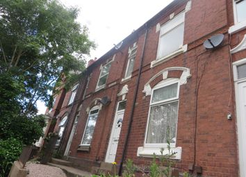 Thumbnail 1 bedroom triplex for sale in Church Hill, Brierley Hill