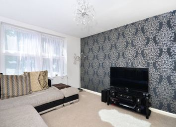 Thumbnail 4 bed property for sale in Amhurst Road, Hackney