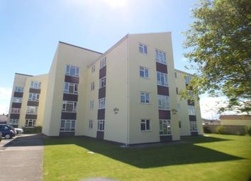 Thumbnail 1 bed flat for sale in Locking Road, Weston-Super-Mare, Somerset