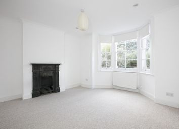 Thumbnail 2 bedroom flat for sale in St. Giles Road, London
