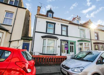 3 bed terraced house for sale in Victoria Street, Llandudno LL30
