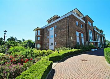 Thumbnail 1 bed flat to rent in Pond House, Lady Aylesford Avenue, Stanmore, Middlesex