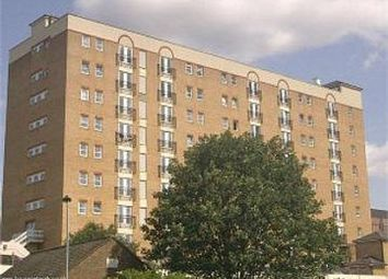 Thumbnail 2 bed flat for sale in Madison Heights, High Street, Hounslow