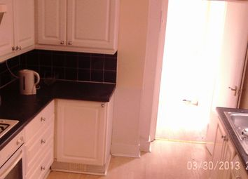 Thumbnail 5 bedroom shared accommodation to rent in First Avenue, Selly Park, West Midlands