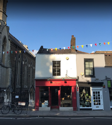 Thumbnail Pub/bar to let in Hampstead, London