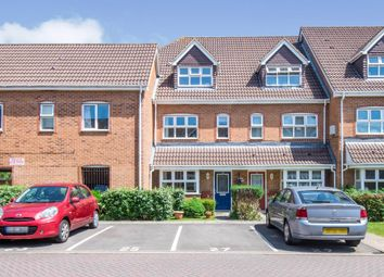 Thumbnail 1 bed property for sale in Drum Road, Eastleigh