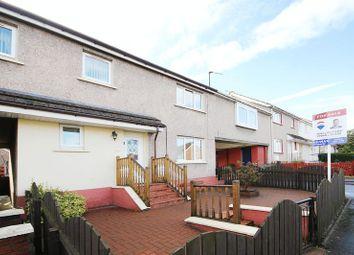 3 bed terraced house for sale in Gardener Crescent, Whitburn EH47