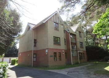 Thumbnail 2 bedroom end terrace house for sale in 30 St Valerie Road, Bournemouth, Dorset