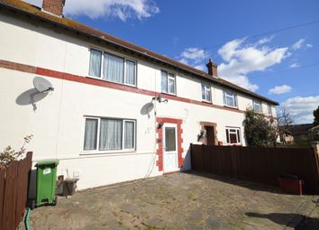 Thumbnail 3 bedroom terraced house for sale in Hazel Drive, Erith