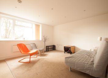 Thumbnail 1 bed flat to rent in Chase Road, Oakwood