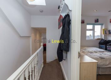 Thumbnail 4 bedroom duplex to rent in Downsfield Road, London