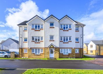 2 bed flat for sale in 1/2, 34, Farm Wynd, Woodilee G66