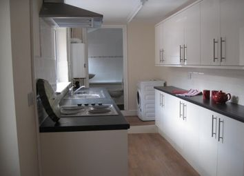 3 bed property to rent in Monks Road, Lincoln LN2