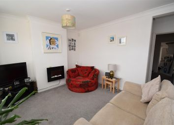 Thumbnail 2 bed end terrace house to rent in Gosbrook Road, Caversham, Reading