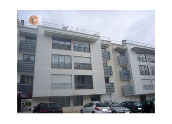 Thumbnail 2 bed apartment for sale in Mina De Água, Mina De Água, Amadora