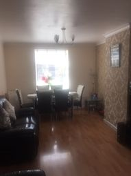 Thumbnail 2 bed terraced house to rent in Wood Lane, Dagenham
