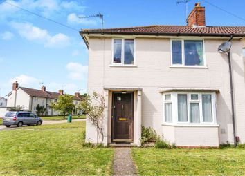 Property for Sale in Southampton - Buy Properties in