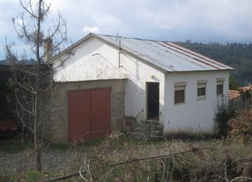 Thumbnail 3 bed detached house for sale in Penela, Coimbra, Central Portugal