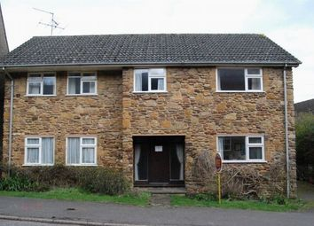Thumbnail 3 bed property for sale in Church Street, Newnham, Daventry