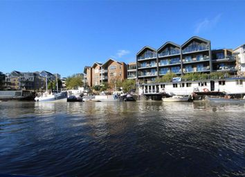 Houseboat for sale in The Mall, Boston Manor Road, Brentford TW8