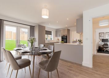 Plot 38 The Weald, Lewes Road, Scaynes Hill RH17. 4 bed detached house for sale