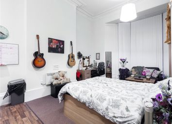 Thumbnail 1 bed flat to rent in Old Commerce House, 112 Fitzwilliam Street